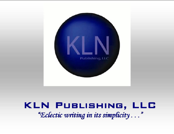 klnpublishingwebsitelogo24.png